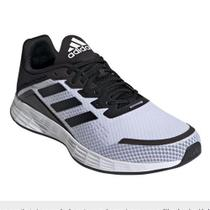 Tênis Adidas Duramo SL Masculino -
