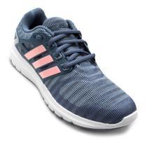 Tênis Adidas Energy Cloud Feminino -