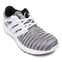 Tênis Adidas Energy Cloud V Feminino -