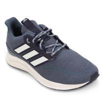 Tênis Adidas Energy Falcon Feminino -