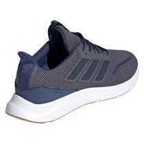 Tênis Adidas Energy Falcon Masculino -