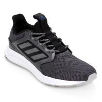 Tênis Adidas Energy Falcon X Feminino -