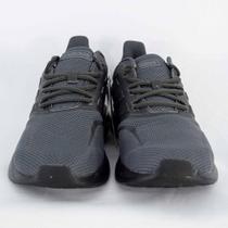 48dcbbe378f Tênis Adidas Falcon CL0311 - Adulto - Masculino - Chumbo Preto