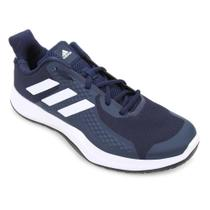 Tênis Adidas Fitbounce Trainer Masculino -