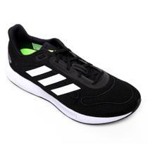 Tênis Adidas Galaxar Run Masculino -