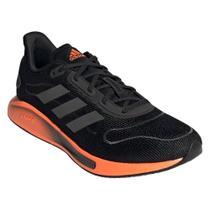 Tênis Adidas Galaxar Run Prime Masculino -