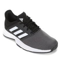 Tênis Adidas Gamecourt Masculino -