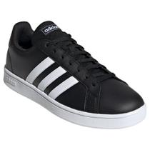 Tênis Adidas Grand Court Base Masculino -