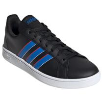 Tênis Adidas Grand Court Base Masculino -