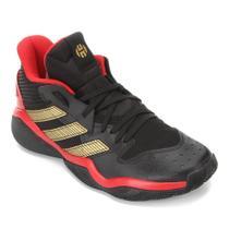 Tênis Adidas Harden Stepback Masculino -