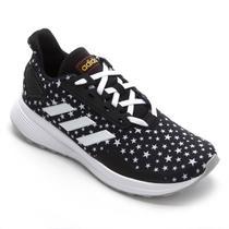 Tênis Adidas Infantil Duramo Feminino -