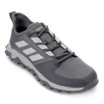 Tênis Adidas Kanadia Trail Masculino -