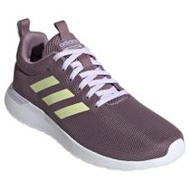Tênis Adidas Lite Racer CLN Feminino -