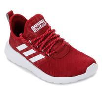 Tênis Adidas Lite Racer Rbn Feminino -