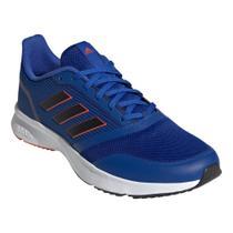 Tênis Adidas Nova Flow Masculino -