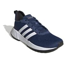 Tênis Adidas Phosphere Masculino -
