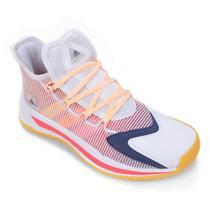 Tênis Adidas Pro Boost Low -