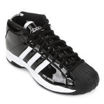 Tênis Adidas Pro Model 2G Masculino -