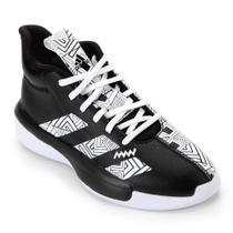 Tênis Adidas Pro Next 2019 Masculino -
