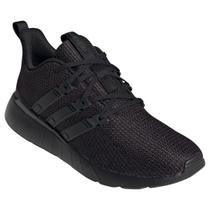 Tênis Adidas Questar Flow Masculino -