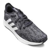 Tênis Adidas Questar X Byd Feminino -