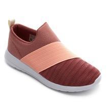 Tênis Adidas Refine Adapt Feminino -