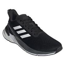 Tênis Adidas Response Super Boost Masculino -