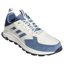 Tênis Adidas Response Trail Masculino -