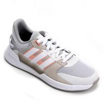 Tênis Adidas Run 90S Feminino -