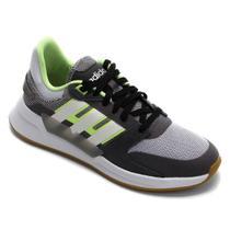 Tênis Adidas Run 90S Masculino -