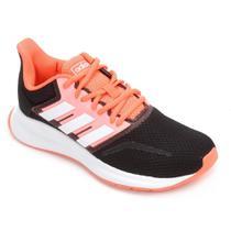 Tênis Adidas Run Falcon Feminino -