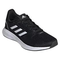 Tênis Adidas Runfalcon 20 Feminino -