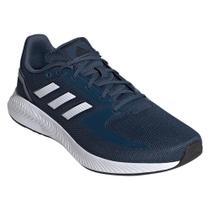 Tênis Adidas Runfalcon 20 Masculino -