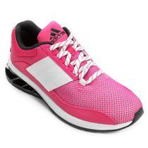 Tênis Adidas Runway Feminino -