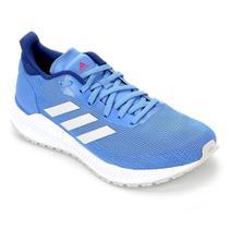 Tênis Adidas Solar Blaze Feminino -