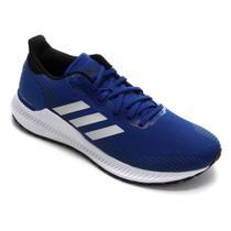 Tênis Adidas Solar Blaze Masculino -