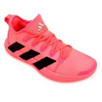 Tênis Adidas Stabil Next Gen Masculino -