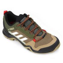 Tênis Adidas Terrex Ax3 Masculino -