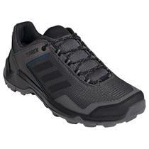 Tênis Adidas Terrex Entry Hiker Masculino -
