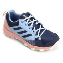 Tênis Adidas Terrex Tracerocker Feminino -