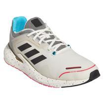 Tênis Adidas Torsion RDY Masculino -