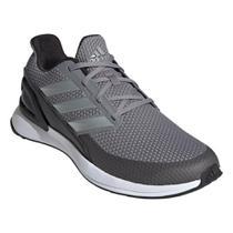 Tênis Adidas Ultra Rapidarun Masculino -