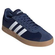 Tênis Adidas Vl Court 2.0 Masculino -