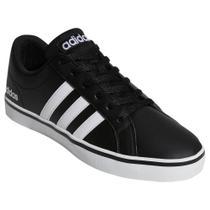Tênis Adidas Vs Pace Masculino -