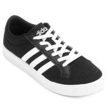 Tênis Adidas Vs Set Masculino -