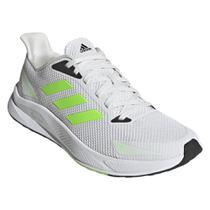 Tênis Adidas X9000 L1 Masculino -