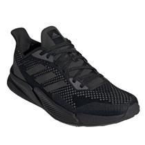 Tênis Adidas X9000 L2 Masculino -