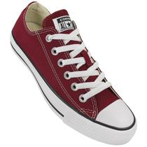 Tenis all star chuck taylor - Converse