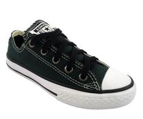 Tenis All Star Converse Chuck Taylor Lona Infantil