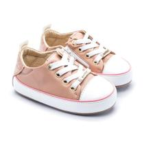 Tênis All Star On Baby Gambo Feminino T10447-BE